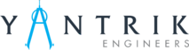 Yantrik Engineers's Company logo