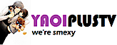 Yaoiplustv's Company logo