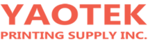 Yaotek Printing Supply's Company logo
