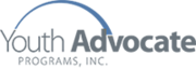 YAP's Company logo