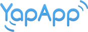 Yapapp's Company logo