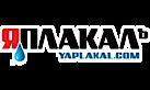 Yaplakal's Company logo