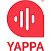 Yappaapp's Company logo