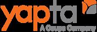 Yapta's Company logo