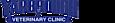 Bill Williams Tire Center's Competitor - Yarbrough Veterinary Clinic logo