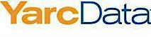 YarcData's Company logo