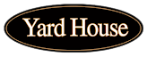 Yard House's Company logo