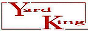 Yard King's Company logo