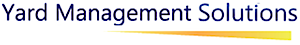 Yard Management Solutions, LLC's Company logo