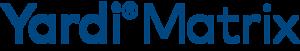 Yardi Matrix's Company logo