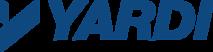 Yardi's Company logo