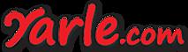 Yarle.com's Company logo