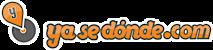 Yasedonde's Company logo