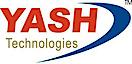 YASH's Company logo