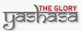Yashasa It Solutions's Company logo