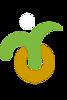 Yashinfosolution's Company logo