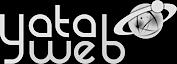 Yata web's Company logo