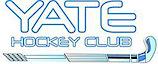 Yate Hockey Club's Company logo