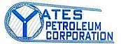 Yates Petroleum's Company logo