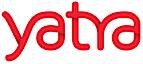 Yatra's Company logo