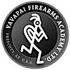 Yavapai Firearms Academy's Company logo