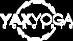 Yax Yoga Concepts's Company logo