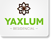 Yaxlum's Company logo