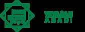 Yayasan Abadi's Company logo