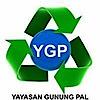 Yayasan Gunung Pahlengkong's Company logo