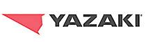 Yazaki North America, Inc.'s Company logo