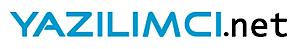 Yazilimci's Company logo