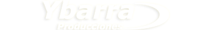 Ybarra Producciones's Company logo