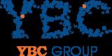 Ybc Group's Company logo