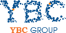 Aurora Advisors's Competitor - Ybc Group logo