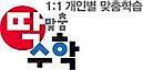 Ybm Sisa's Company logo