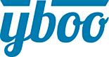 YBOO's Company logo