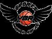 Ybr Sports's Company logo