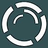 Ybt Infotech's Company logo
