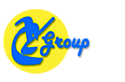 Yc Group's Company logo