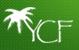 YCF's Company logo
