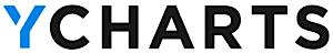 YCharts's Company logo