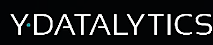 YDatalytics's Company logo