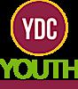 YDC's Company logo