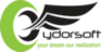 New Media Guru's Competitor - Ydorsoft logo