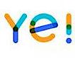 Ye! Community's Company logo
