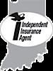 Yeager Insurance's Company logo