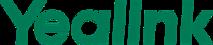 Yealink Network Technology Co., Ltd.'s Company logo