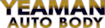 Mendelson Autobody's Competitor - Yabinc logo