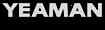 Mendelson Autobody's Competitor - Yeamanautobody logo