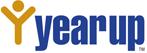 Year Up's Company logo